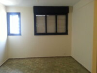 Appartement de 100 m2 à résidence Al Bayda Maarif 3