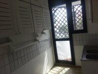 Appartement de 100 m2 à résidence Al Bayda Maarif 4
