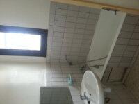 Appartement de 100 m2 à résidence Al Bayda Maarif 5