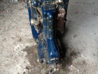 Motor C L CONORD F2 2