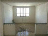 Bureau de 110 m² bien situé sur Bd Oum R 1