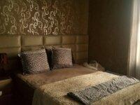 Bel appartement de 100 m2 à Oulfa 3