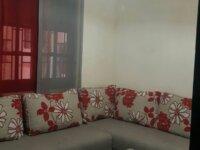 Bel appartement de 100 m2 à Oulfa 5