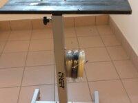 Macchina incordatrite PREMIUM STRINGER 8700 ELECTR 5