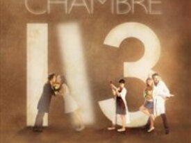 Casting : Chambre 113