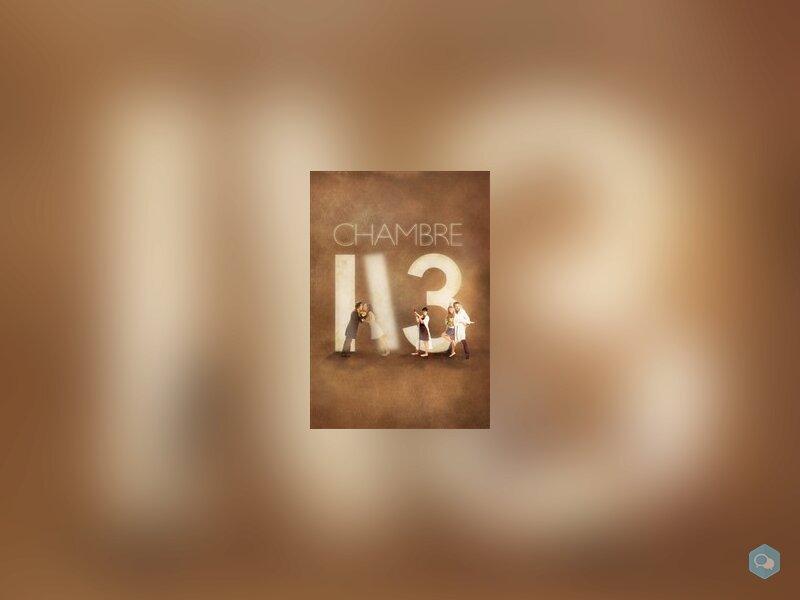 Casting : Chambre 113 2