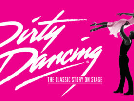 Casting : Dirty Dancing