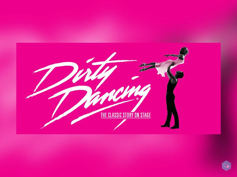 Casting : Dirty Dancing 1