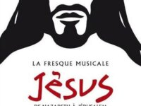 Casting : Jesus de Nazareth à Jérusalem 1