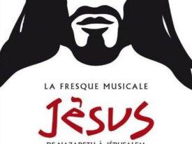 Casting : Jesus de Nazareth à Jérusalem