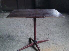 Продам столик