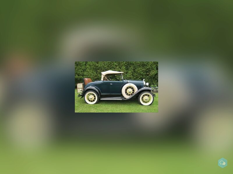 ford roadster 1931 3