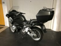 BMW R 1200RT LC 2016 1