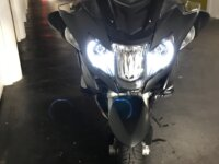 BMW R 1200RT LC 2016 3