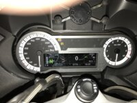 BMW R 1200RT LC 2016 4