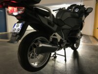 BMW R 1200RT LC 2016 6
