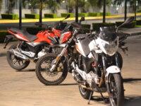 Venta de moto prueba 2