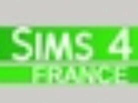 recherche escla... staff pour forum sims.