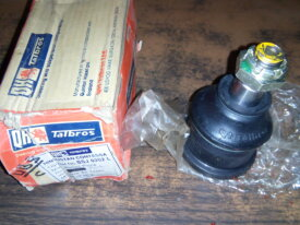 Ball Joints Lower (Sold Out)