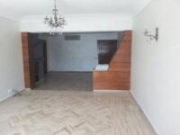 Appartement de 174 m2 à 2 mars les hôpitaux 1