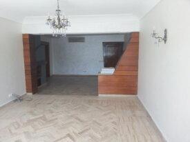 Appartement de 174 m2 à 2 mars les hôpitaux