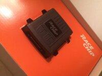 RaceChip Chip de potencia Renegade Turbo Diesel  1