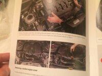 RaceChip Chip de potencia Renegade Turbo Diesel  5