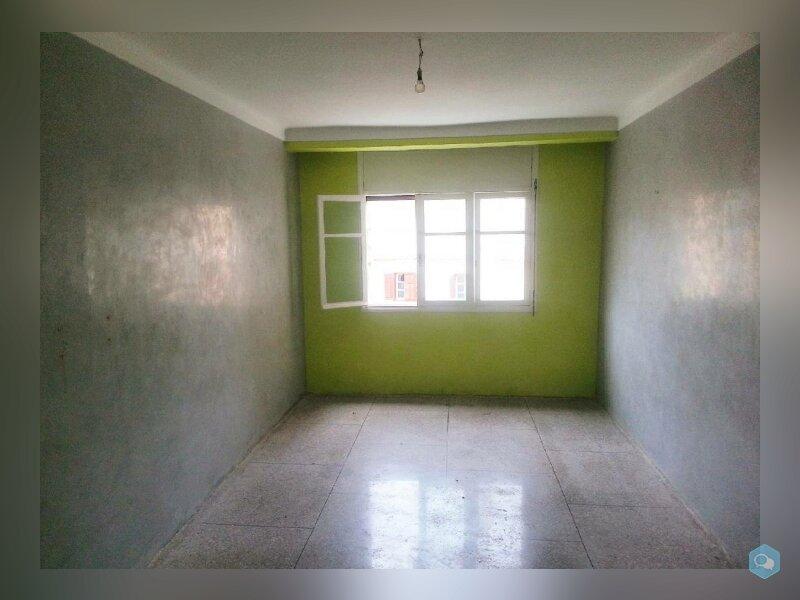 Bureau de 110 m2 à Beausejour 1