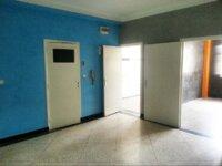 Bureau de 110 m2 à Beausejour 2