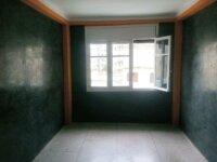 Bureau de 110 m2 à Beausejour 3