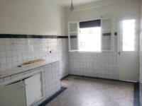 Bureau de 110 m2 à Beausejour 4