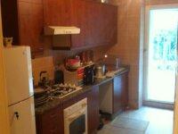 Appartement meublé 130 m² à Bd Socrat Maarif 4