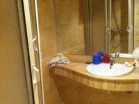 Appartement meublé 130 m² à Bd Socrat Maarif 5