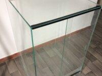 Terrarium verre 50x50x80 1