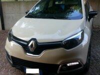 Renault Captur 2017 Aprile 6