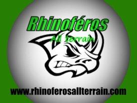Rhinofero's All Terrain