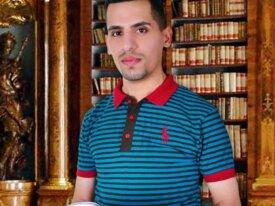 حمل تطبيق   منتديات المخرج علي العذاري على الاندرو