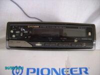 Autoradio mangianastri Pioneer KEH P.6600R 1