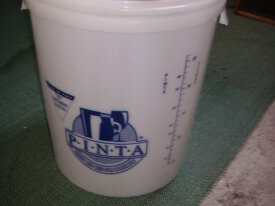 Fermentatori birra