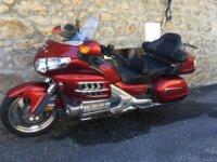1800 GL 2008 1