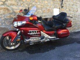 1800 GL 2008