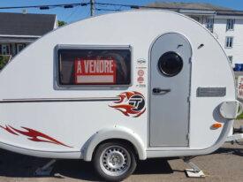 T@B 2005 à vendre Montmagny***VENDU***