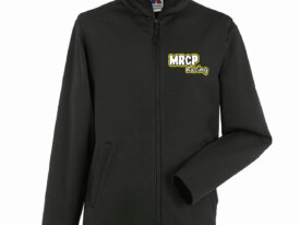 softshell MRCP Racing