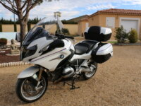 A vendre rt lc 2015 2eime main 1