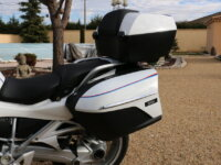A vendre rt lc 2015 2eime main 2