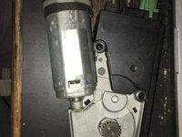 Motore Tetto Elettrico 2