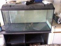 aquarium nu de 7 a 200l 1