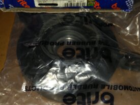 Center Bearing Kit