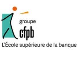 Secteur bancaire : recrutements en Ile de France
