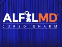 Curso ENARM Alfil MD Online y Presencial 4